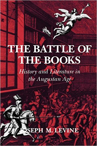 battle-of-the-books