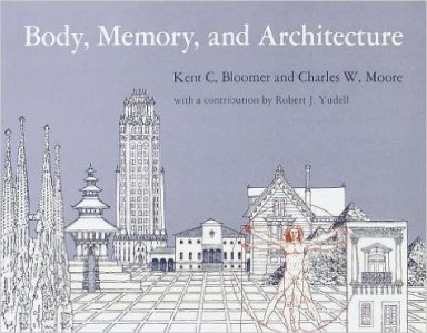 body-memory-and-architecture-cover
