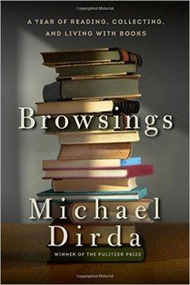 browsings-cover