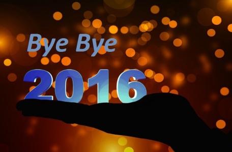 bye-bye-2016-hd-photos