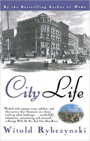 city-life-cover