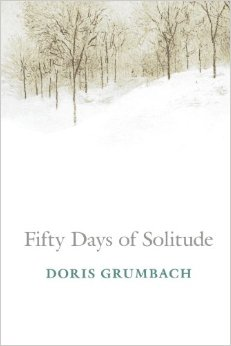 fifty-days-of-solitude
