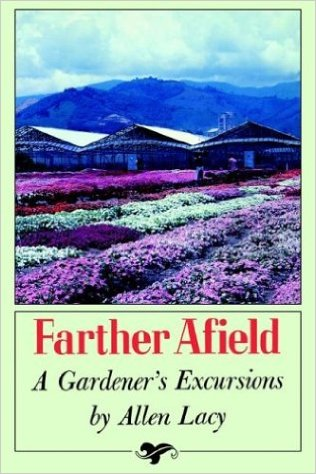 further-afield-cover