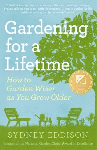 gardening-for-a-lifetime