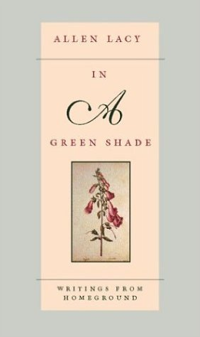 in-a-green-shade