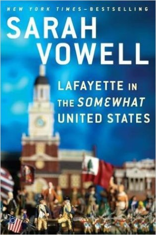 lafayette-in-the-somewhat-united-states-cover