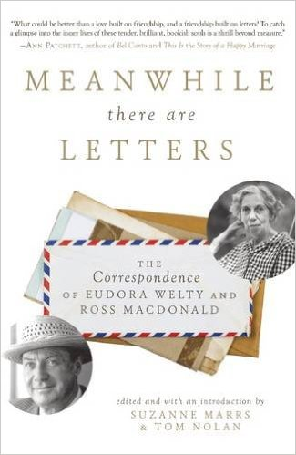 meanwhile-there-are-letters-cover