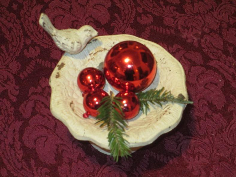 mostly-christmas-2014-041