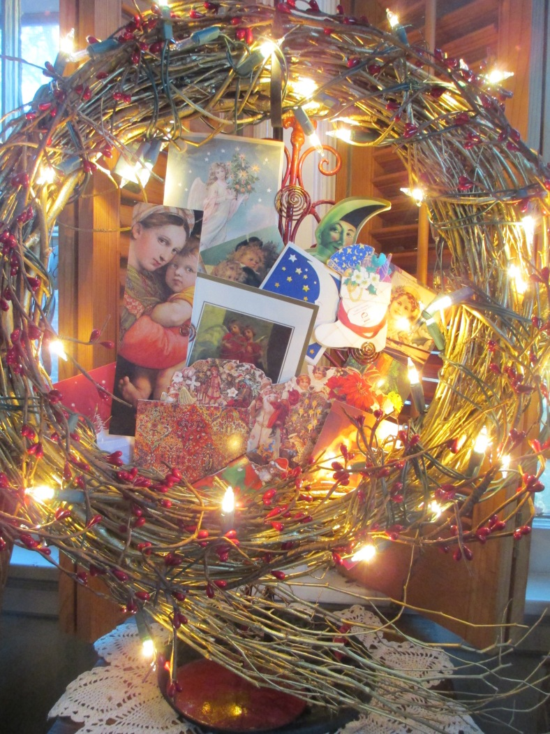 mostly-christmas-2014-046