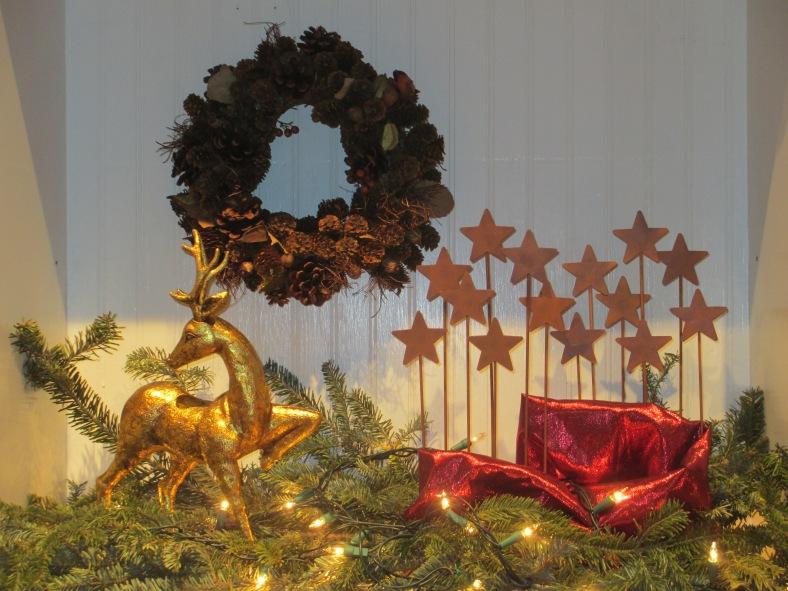 mostly-christmas-2014-054
