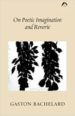 on-poetic-imagination-and-reverie
