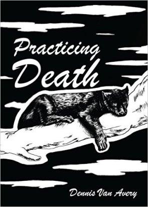 practicing-death