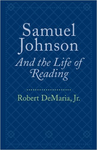 samuel-johnson-and-the-life-of-reading