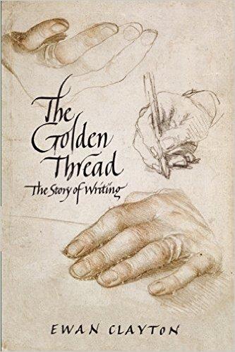 the-golden-thread