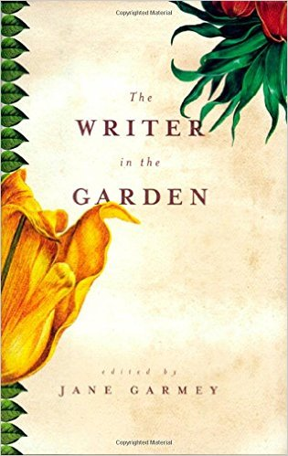 the-writer-in-the-garden