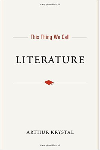 this-thing-we-call-literature