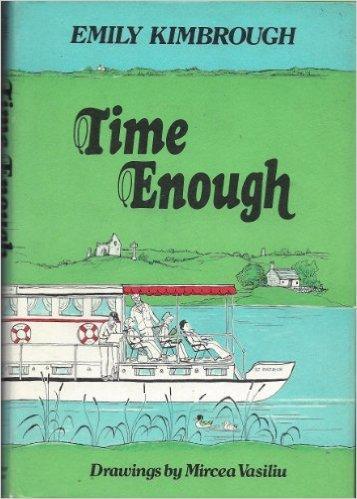 time-enough-cover