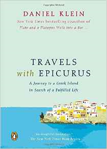 travels-with-epicurus-cover