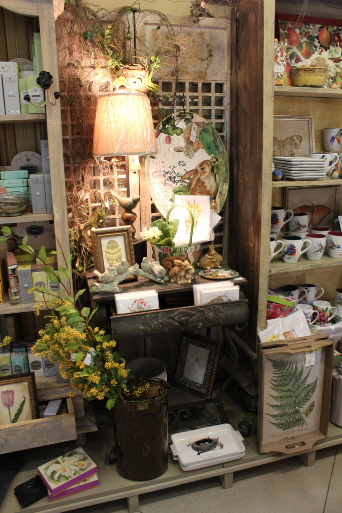Gibbs-Garden-gift-shop-display-683x1024