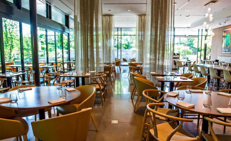 Atlanta-Botanical-Gardens-Lintons-Interior-Dining-Room-1280x720-940x576