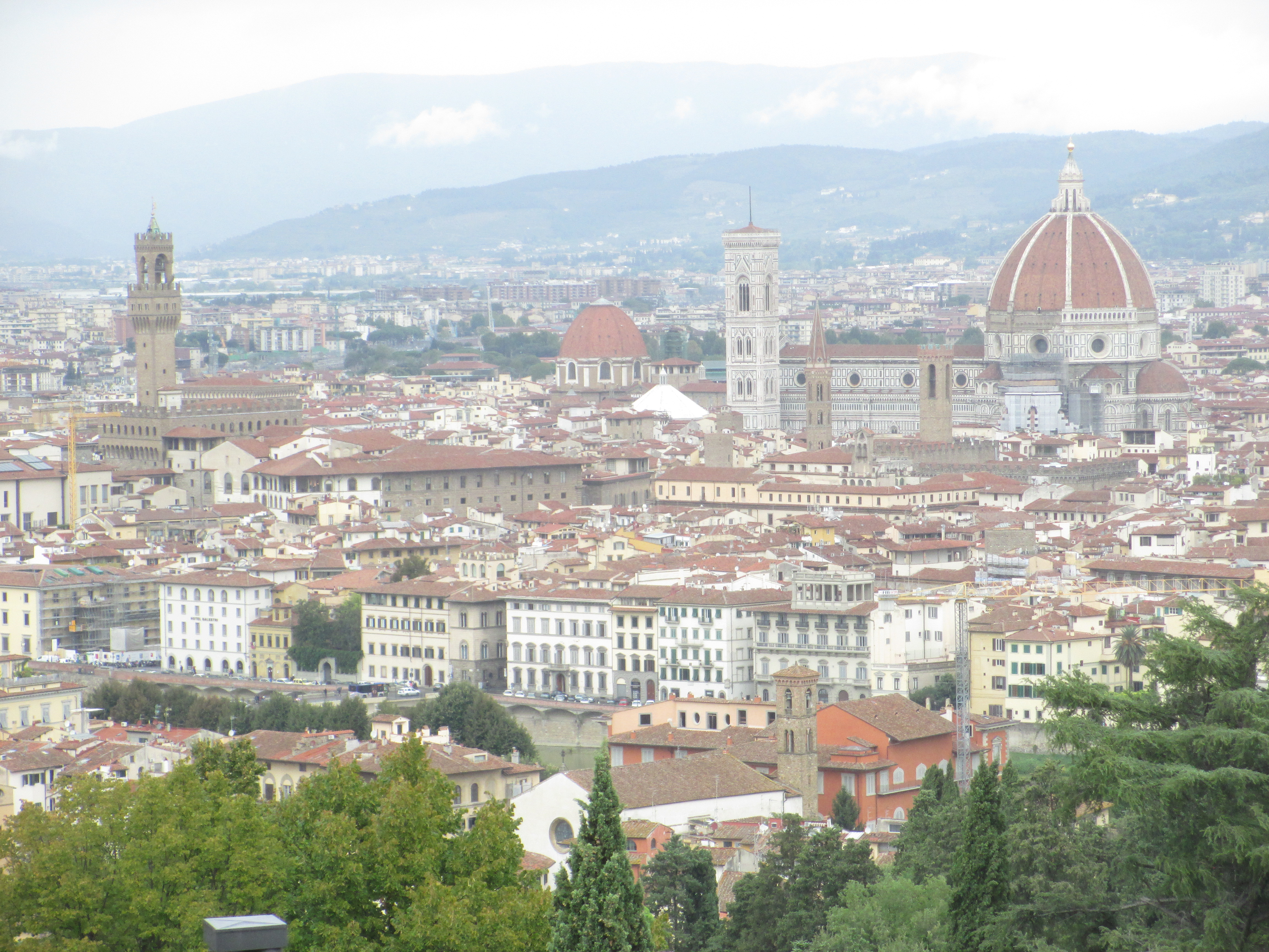 Post Italy 2017 Trip Download 024