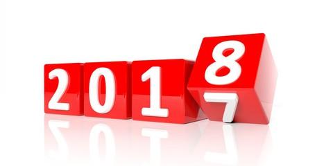 2017-2018 Image