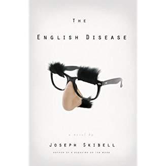 English Disease