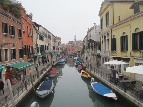 Post Italy 2017 Trip Download 223