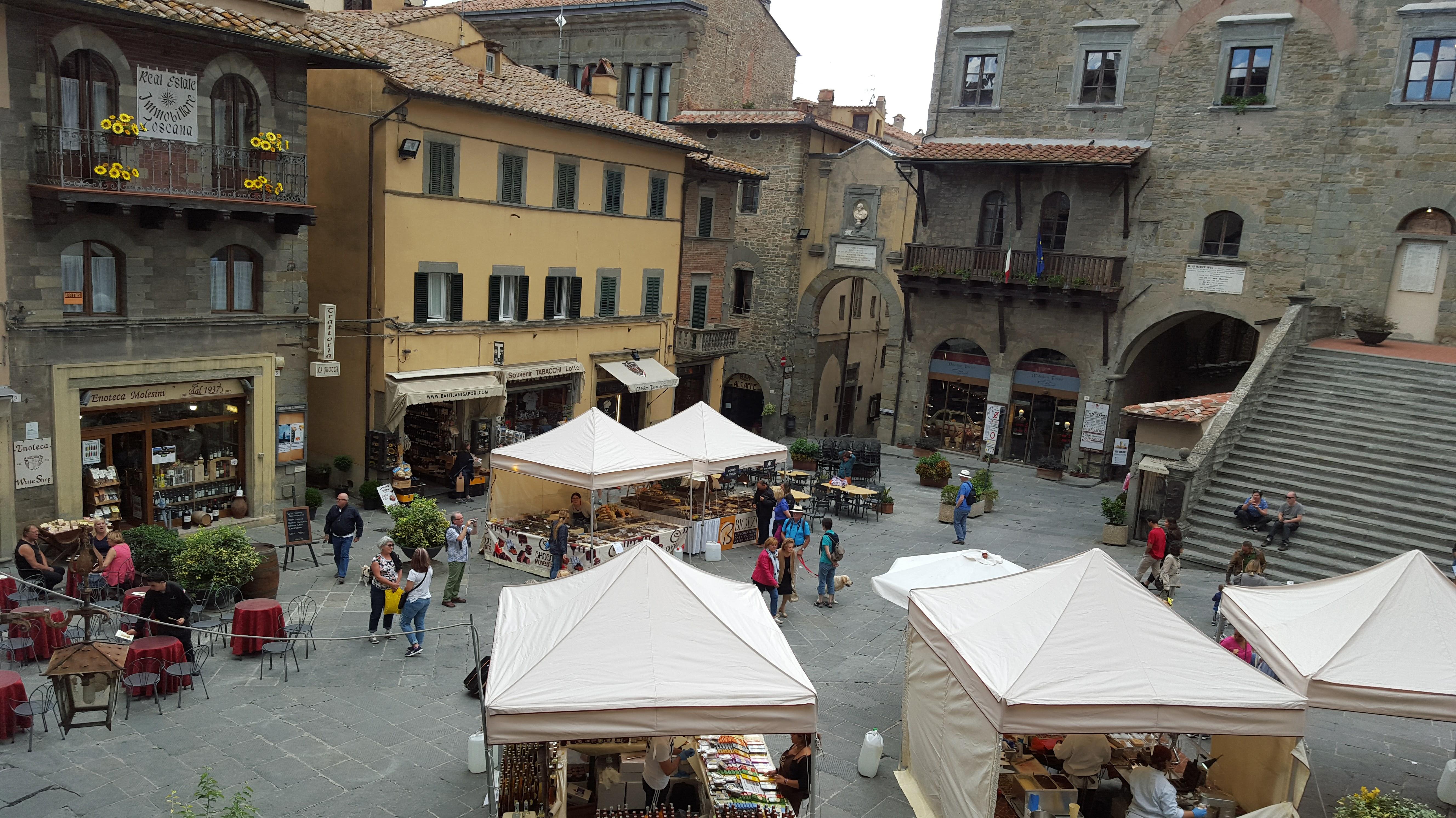 Italy photos by John 014