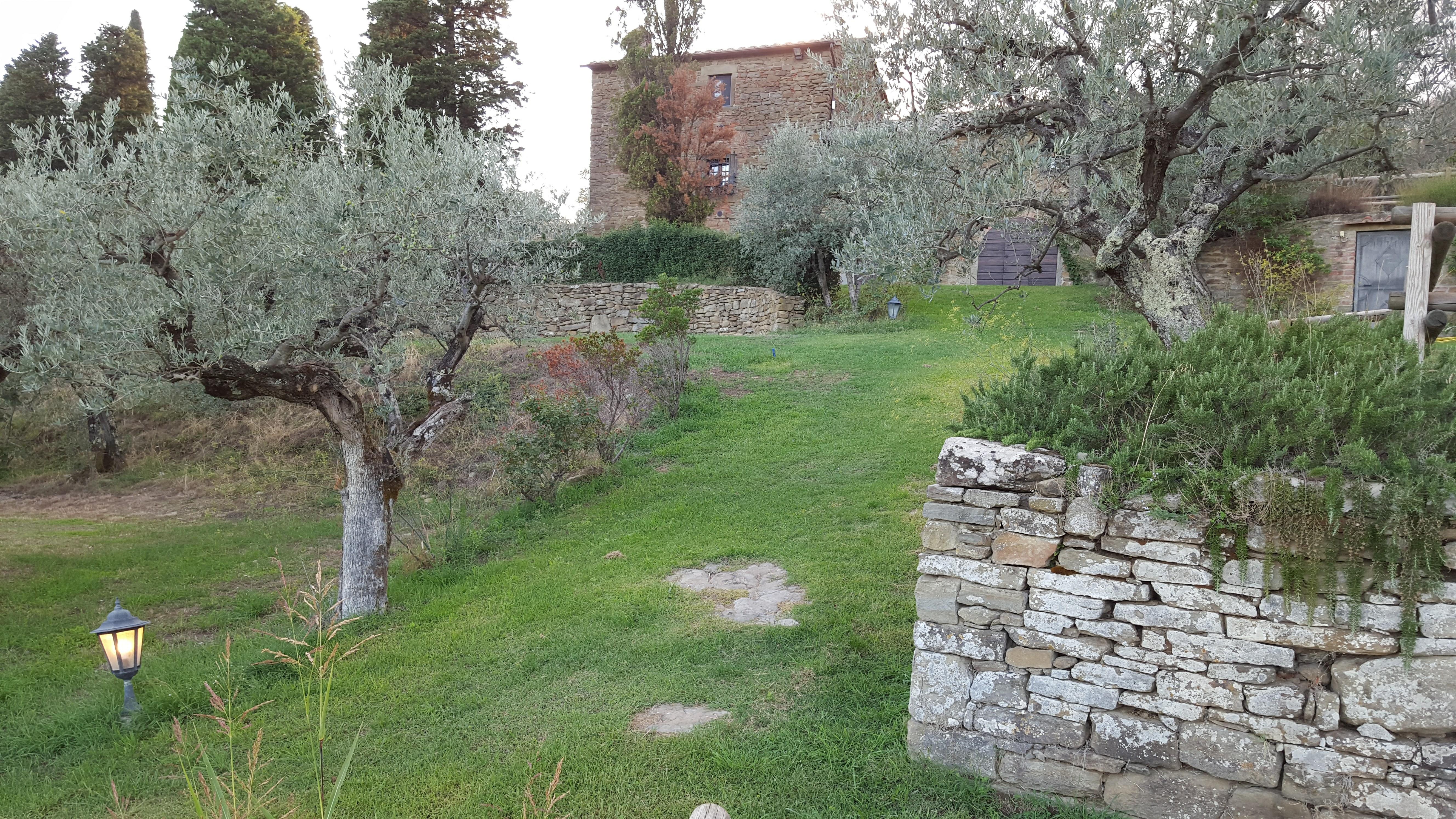 Italy photos by John 024