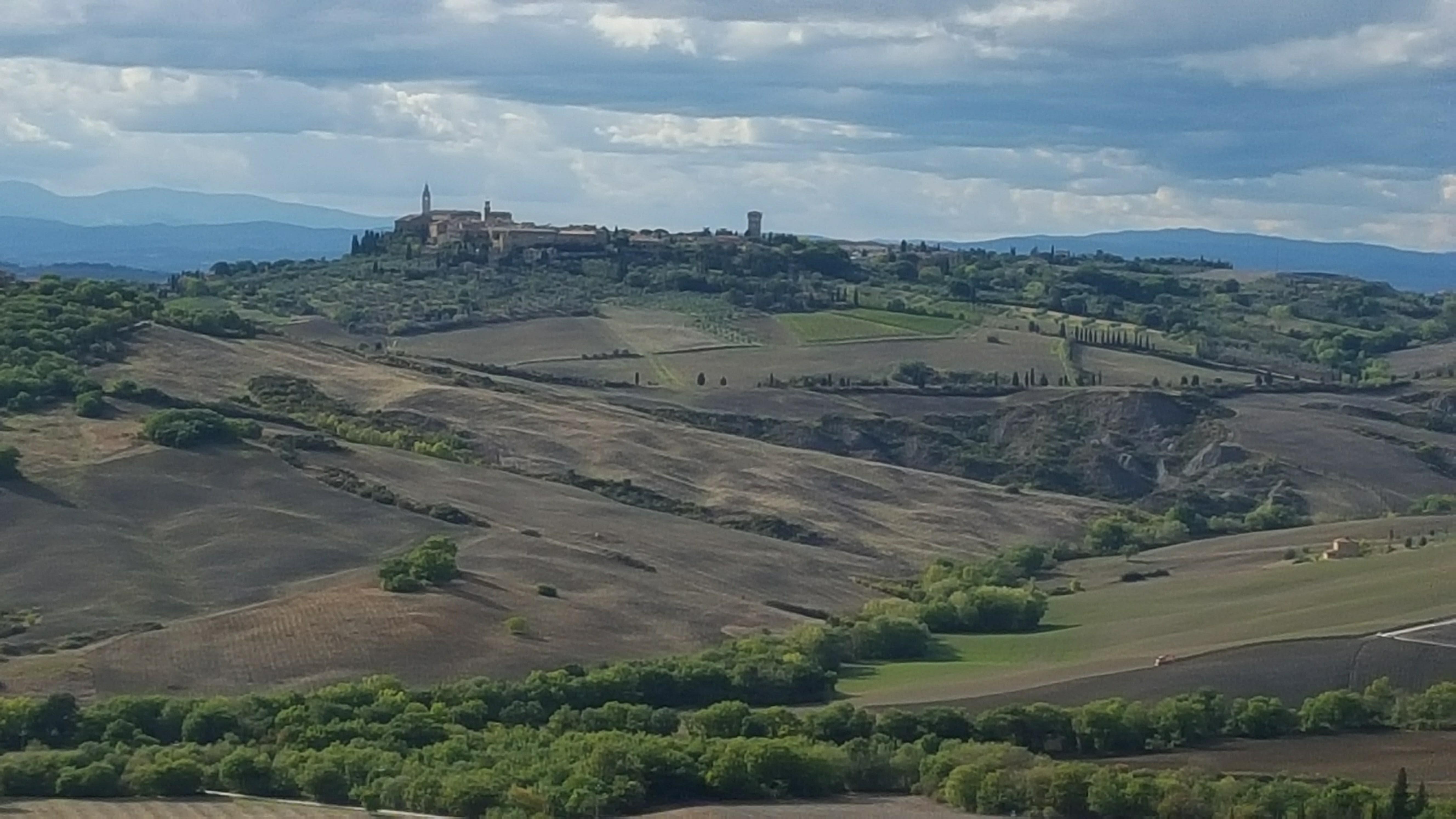 Italy photos by John 166