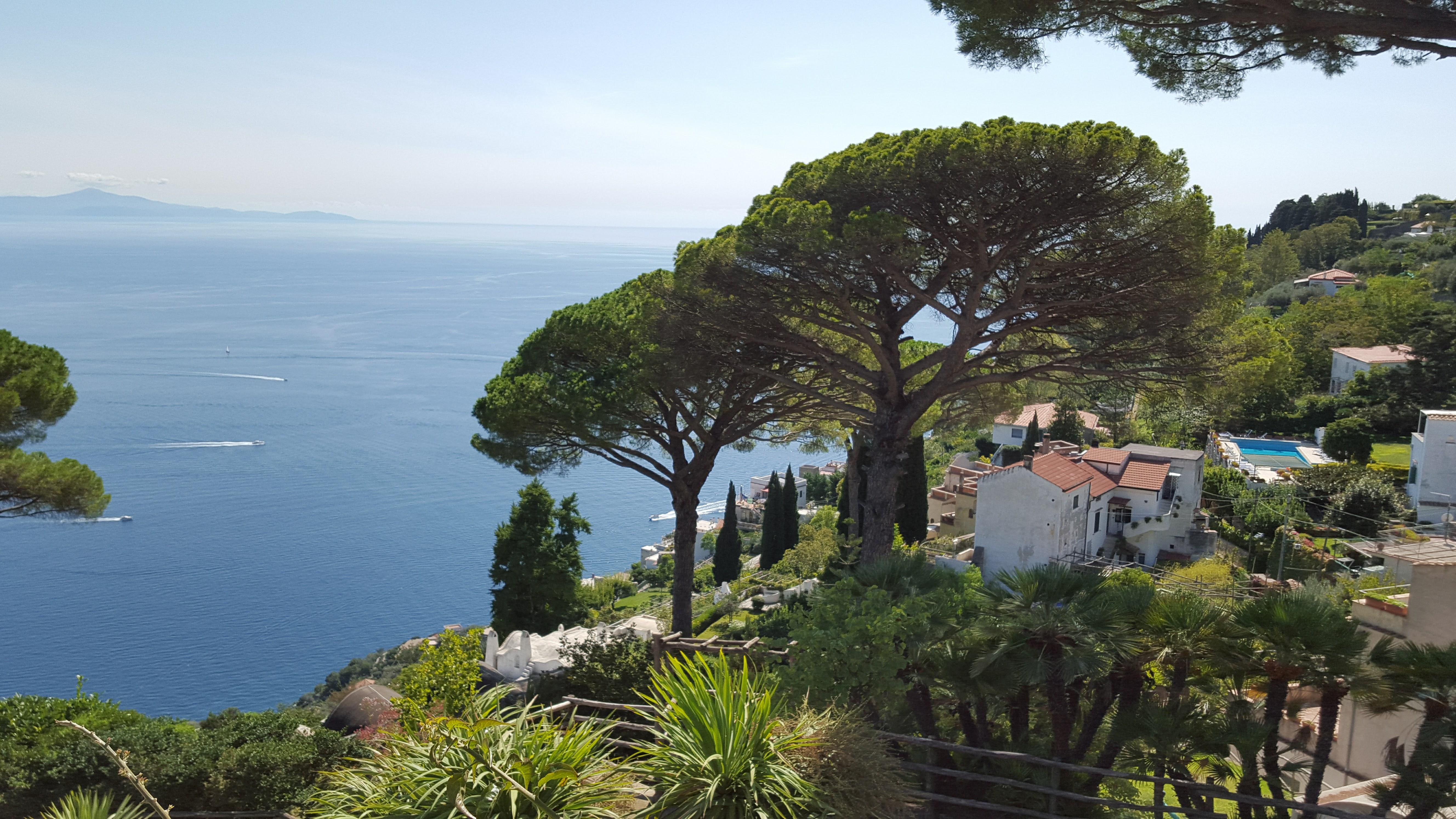 Italy photos by John 423