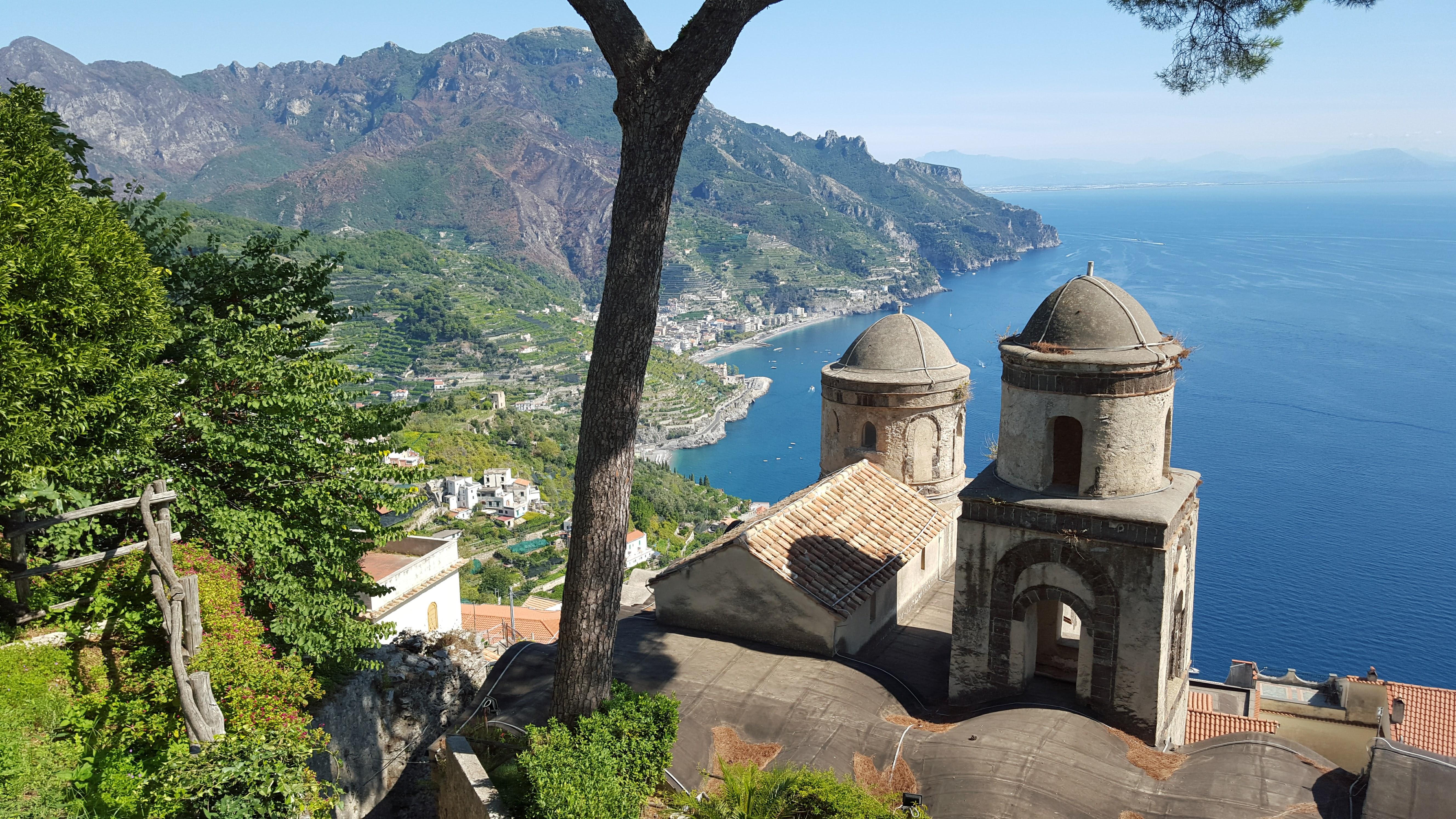 Italy photos by John 436