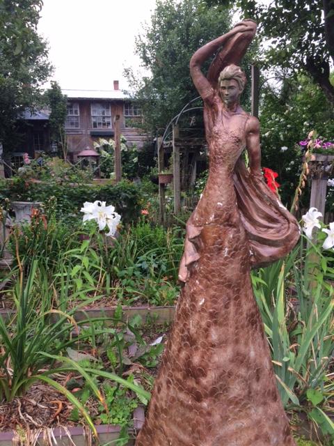 Wytheville Garden 6