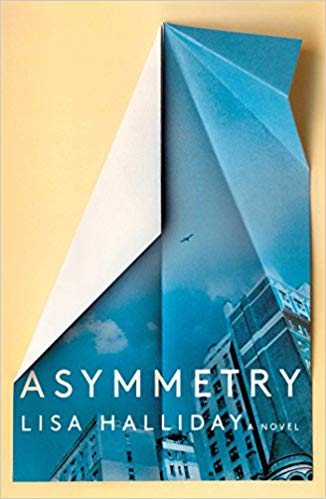 Asymettry