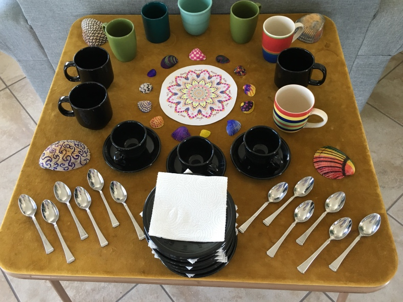 Mike's tea table photo second copy