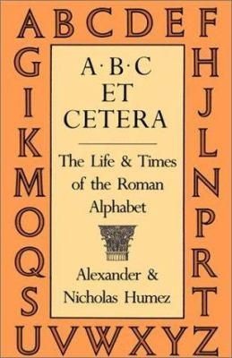 ABC Et Cetera